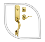 Casselberry FL Locksmiths Store Casselberry, FL 407-705-2043